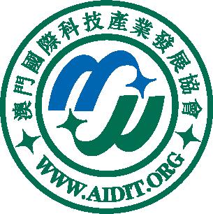 新恒隆貿易有限公司 San Hang Long Trading Company Limited