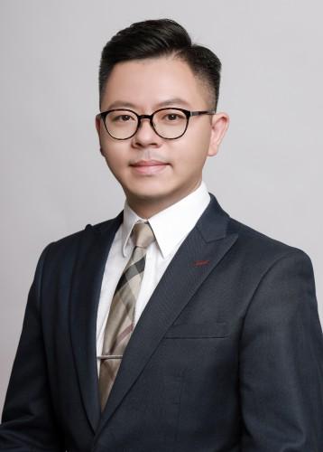吳鴻祺:科技產業可成經濟適度多元突破點